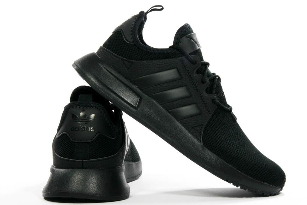 Buty damskie Adidas X_PLR BY9879 Lekkie Różne rozm