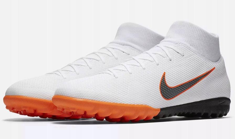 تفهم لترى ممتع Nike Buty Ze Skarpeta Cabuildingbridges Org