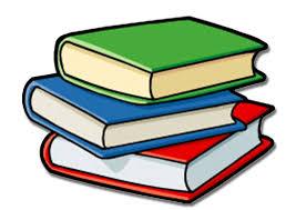 Zestaw książek Książki wagę kilogramy 30 kg hurt - 6951427752 ...