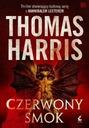 Czerwony smok Thomas Harris