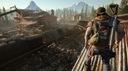 Days Gone PS4 Tryb gry singleplayer