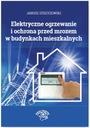 Elektryczne ogrzewanie i ochrona przed mrozem w bu