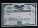UNITED STATES GYPSUM COMPANY 1962
