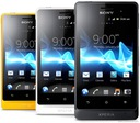 SONY XPERIA GO ST27i ANDROID GW/12M DOSTAWA 24H