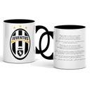 Kubek Juventus Turyn 300ml