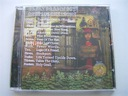 BADLY DRAWN BOY - ONE PLUS ONE IS ONE (CD-ALBUM)