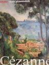 CEZANNE Życie twórczość sztuka malarstwo Taschen