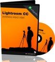 Kurs Lightroom - podstawy edycji zdjęć