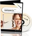 Video kurs Photoshop CS6 - zaznaczenia i wycinanie