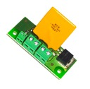 Elektr. przekaźnik MOSFET 12V/14A GW/FV PROD PL
