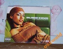 Alicia Keys A Woman's Worth ENH CD video