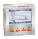 Analizator (Miernik) Parametrów Sieci DMG 800L01