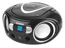 HYUNDAI BOOMBOX CD USB MP3 WMA AUX RADIO FM [L267