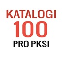 Katalogowanie - 100 Katalogów PRO | PKSI prywatne
