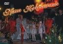 KOLĘDY na DVD Kalaga Silski Kowalska Golden Mix