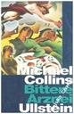 Bittere Arznei Michael Collins niemiecka TANIO