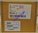 KONICA MINOLTA FAX  FK-502 Bizhub 360 420 500 361