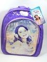 PLECAK TORNISTER Violetta Disney Promocja ;)