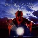 Mattsson - War (Mark Boals, Lance King) / prog