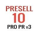 Pozycjonowanie - 10 Presell PRO | Linki SEO PR3-6