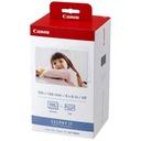 Canon KP108 PAPIER CP730 CP810 CP900 CP910 Selphy
