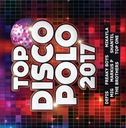 Top Disco Polo-2017-Frühling-Sommer-CD ROTSCHOPF PIGTAILS