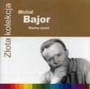 MICHAŁ BAJOR Złota Kolekcja CD NAJWIĘKSZE PRZEBOJE