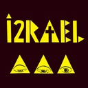 IZREAL 1991 2CD reedycja 2017 PREMIERA! najtaniej
