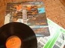 Jokers, The Guitar Boogie LP