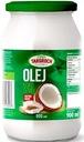 кокосовое масло без запаха 900ML Чистый !