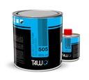 T4W 505 podkład akrylowy HS czarny grunt 0,96L HS