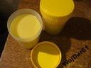 SMAR DO FLEJTUCHÓW - KUL I POCISKÓW 120 ml