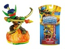SKYLANDERS SPYRO'S ADVENTURE FLAMESLINGER GIANTS