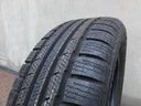 CONTINENTAL CONTIWINTERCONTACT TS 810S 205/55 R16