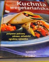 Kuchnia wegetariańska Sundqvist