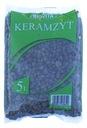 CLAY Kiesel 5 l BIOVITA 6-18 mm, NAWADNIANIAN Pflanzen