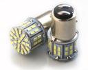 LED BAY15D 50 SMD P21W/5W + GRATIS!!! FV 23%