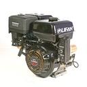 silnik LIFAN 13KM elektryczny rozruch rozrusznik