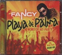 FANCY playa de palma (CD)