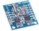 Moduł czasu RTC DS1307 + 24C32 ARDUINO AVR PIC