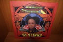 DJ Spinna Heavy Beats Volume 1