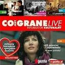 CO JEST GRANE LIVE INFORMATOR KULTURALNY luty 2006