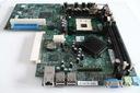 HP Compaq D530 USDT Ultra Slim 332935-001/Warszawa