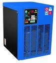 Osuszacz ziębniczy powietrza ED 54 900 lit Kupczyk
