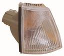 BLINKER LINKS RENAULT CLIO 90-96