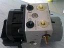 Nowy modulator ABS NUBIRA-2 96283016