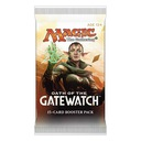 MTG Oath of the Gatewatch Booster Pack