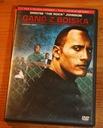 GANG Z BOISKA DVD