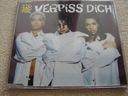 Tic Tac Toe  Verpiss' Dich [CD].K1