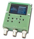 AVT2999 Minikombajn pomiarowy